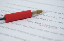 Is It Important To Know How To Proofread An Essay?