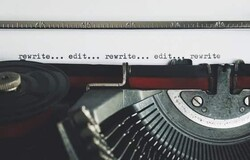 10 Tips to Know How to Edit an Essay