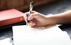 Narrative Essay Topics and Ideas for Successful Essay Writing